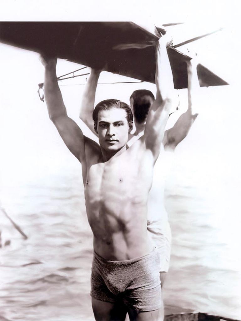 filipino boy artist nude photos