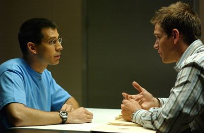 Season 2 Episode Stills - anthony-tony-dinozzo Photo