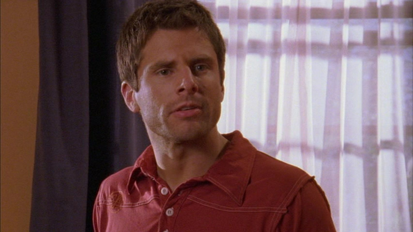 When does shawn and juliet start dating on psych