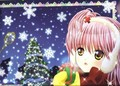 Shugo Chara - shugo-chara-chara-time photo