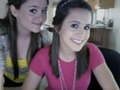 Smile - megan-and-liz photo