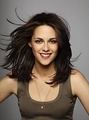 Smile of Kristen - kristen-stewart photo