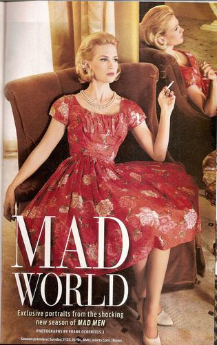 TV Guide (07/19/10)