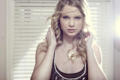 Taylor's pix edited kwa me :)