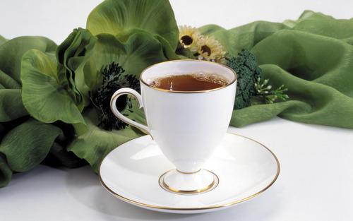 お茶, 紅茶