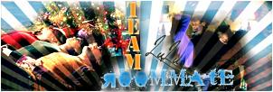 Team Roommate sig banner - LuLu