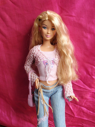 Barbie Products Images The Barbie Diaries Barbie Doll Wallpaper And