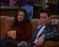 The One That Could Have Been - fat-monica screencap
