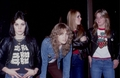 The Runaways - 1977