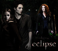 The twilight saga: eclipse - twilight-saga-movies fan art