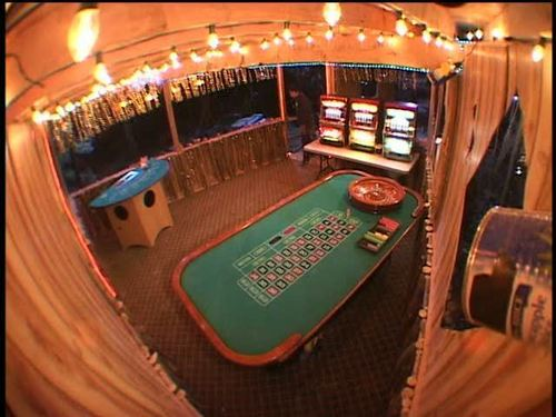 accor casino