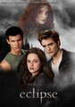 Twilight saga>ECLIPSE - the-twilight-saga-eclipse photo