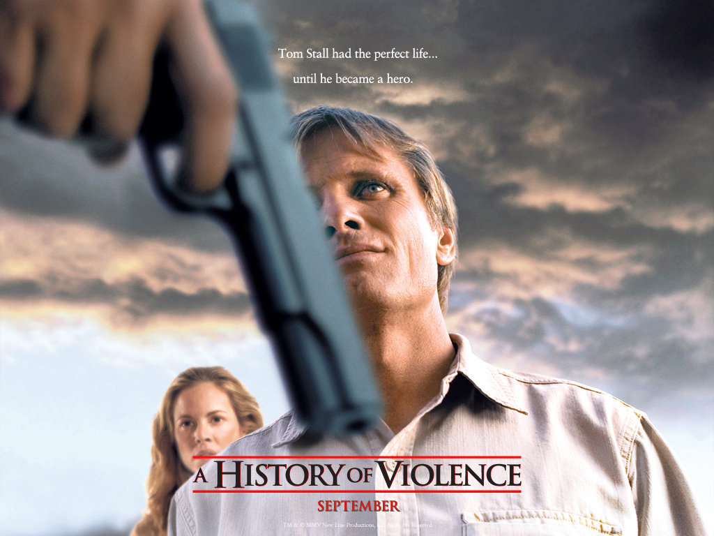 http://images2.fanpop.com/image/photos/13800000/Viggo-Mortensen-in-A-History-of-Violence-viggo-mortensen-13847868-1024-768.jpg