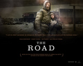 Viggo Mortensen in The Road - viggo-mortensen wallpaper