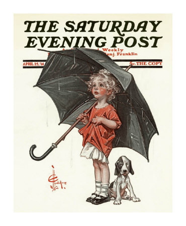 Saturday Evening Post August 10 1946 - COAL MINING - HIROHITO - Cool ads!