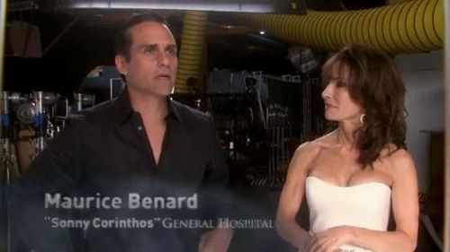 What If Webisodes - Behind The Scenes