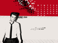 Zachary Quinto / June 2010 - zachary-quinto wallpaper