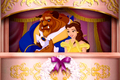 belle(beast) - princess-belle photo