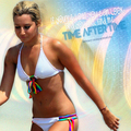 britney-zone@mail.ru
