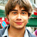 by Juste - alexander-rybak icon