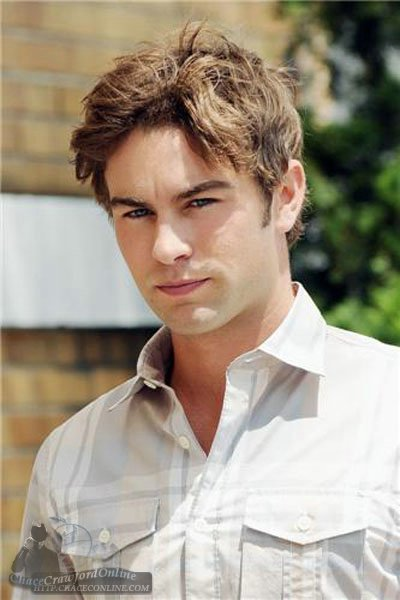 Devon Bormann // Chace Crawford  Chace-c-chace-crawford-13824101-400-600
