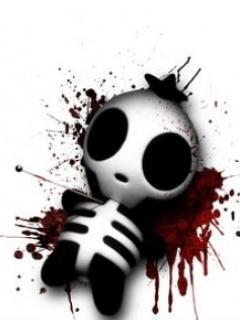 death to Куклы