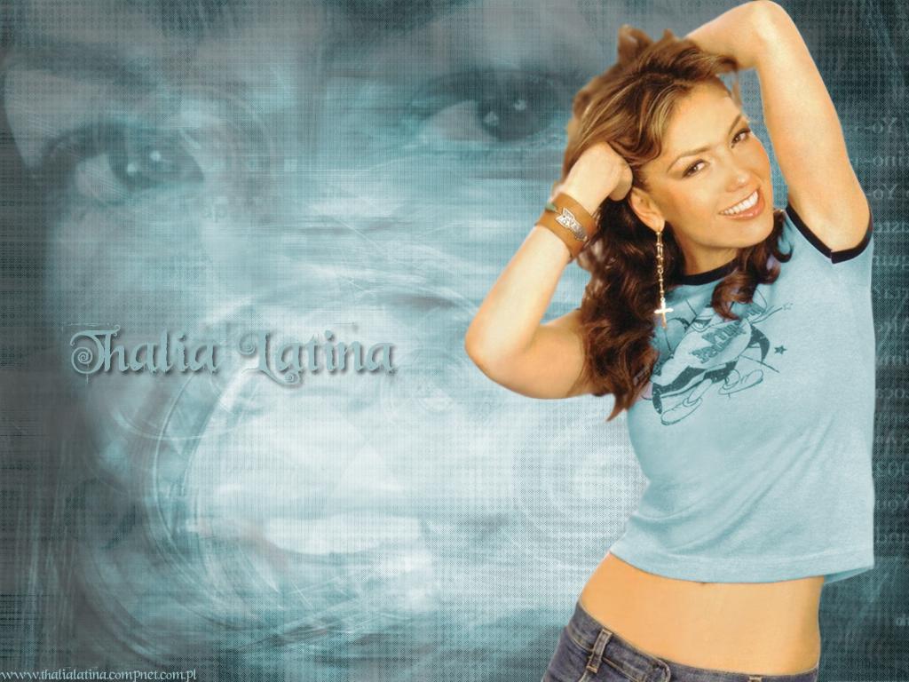 http://images2.fanpop.com/image/photos/13800000/dsfs-thalia-13819656-1024-768.jpg