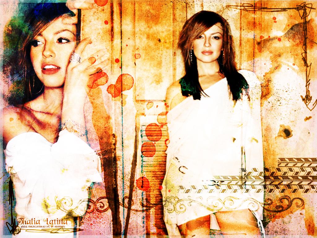 http://images2.fanpop.com/image/photos/13800000/dsfsfs-thalia-13819648-1024-768.jpg