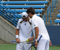 ferrer - david-ferrer photo