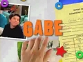 gabe - good-luck-charlie photo