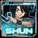 gundalian invaders - bakugan-gundalian-invaders icon