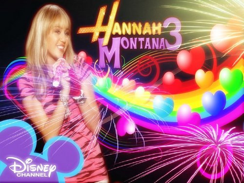 hannah montana pics......by pearl...hope u all like it <3