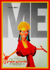 iT'S All abouT ME - the-emperors-new-groove Icon