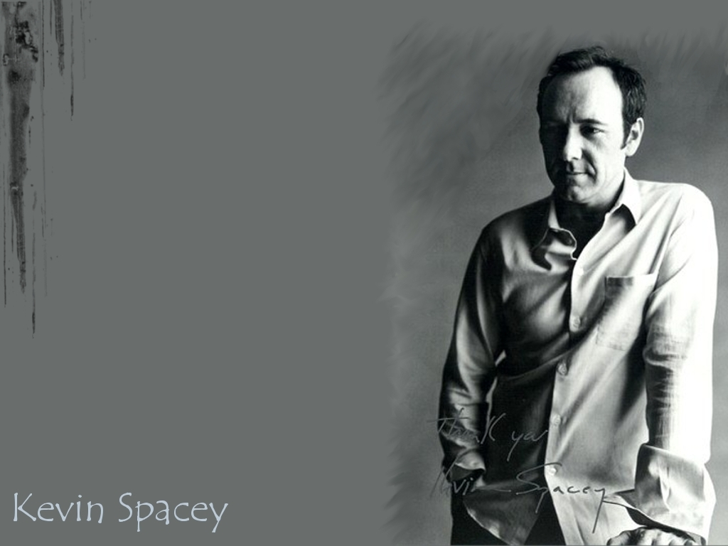Kevin spacey images kevin wallpaper hd wallpaper and - Spacey wallpaper ...