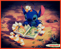 lilO & STitcH - lilo-and-stitch photo