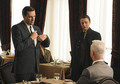 mad men season 4 - jon-hamm photo