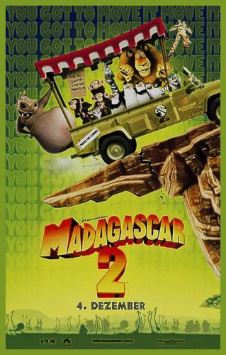 madAGASCar---2