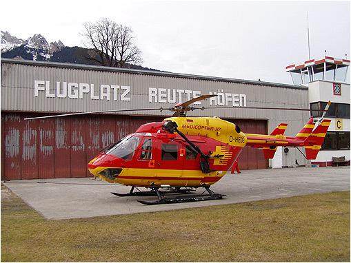 medicopter 117 sendung verpasst