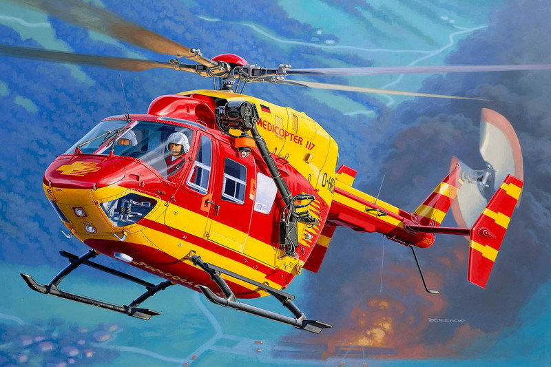 medicopter-117-medicopter-117-13869786-800-533.jpg
