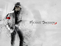 mj - mjs-this-is-it wallpaper