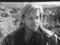 old stuff - kiefer-sutherland photo