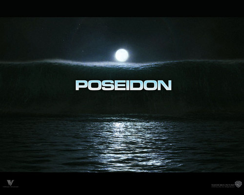 poseidon wallpaper - poseidon Wallpaper