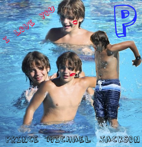 princ3