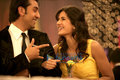rk - ranbir-kapoor-and-katrina-kaif photo
