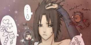 sasuke-madara-itachi