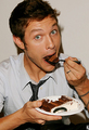 special cake huh? - the-young-and-the-restless photo
