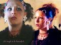 the tribe-Lex and Zandra