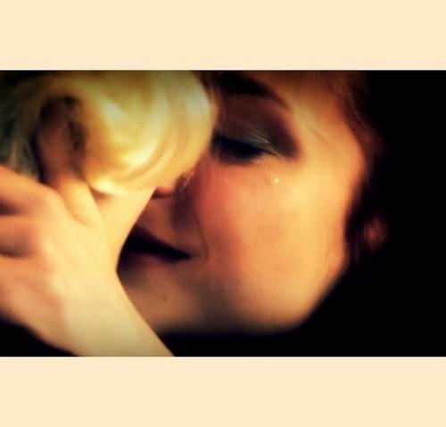 true upendo kiss