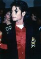 trzerz - michael-jackson photo