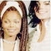 wqeq - michael-and-janet-jackson icon